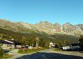 Lakselvbukt in Tromsø (2014).jpg