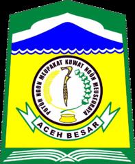 Berkas Lambang Kabupaten Aceh Besar Png Wikipedia Bahasa Indonesia Ensiklopedia Bebas