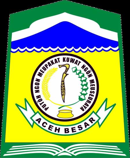Kabupaten_Aceh_Besar