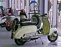 Lambretta TV175 (3931939742) (2).jpg