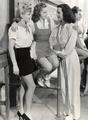 Lana Turner, Judy Garland, Hedy Lamarr - Ziegfeld Girl - 1941.png
