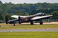 Lancaster 04 (3757416957).jpg