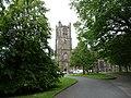 Lancaster Priory 05.jpg