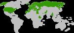 Land fra OSL.png