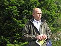 Landbruks- og matminister Trygve Slagsvold Vedum.jpg