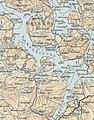 Landgeneralkart 30, Namsos, 1960 (utsnitt Otterøy).jpg