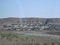 Landschaft im Euphrattal von Raqqa nach Deir ez-Zor (38674559802).jpg