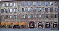 Landschaftshaus, Landshut, Alemania, 2012-05-27, DD 06.JPG