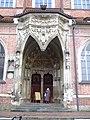 Landshut, Germany - panoramio (3).jpg