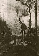 Lane-in-autumn-1884.jpg