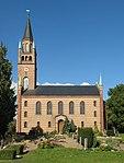 Langen church.jpg