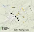 Langensalza Formation Movements.png