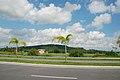 Langkawi, Kedah, Malaysia - panoramio - jetsun (5).jpg
