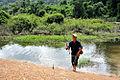 Laos (8087440013).jpg