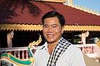 Laotian man at the temple.jpg