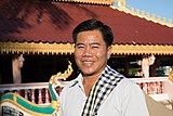 Laotian man at the temple.jpg