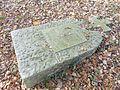 Lapidarium Kobylanka 19.jpg