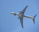 Large airbus flying.jpg