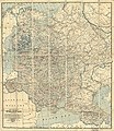 Large scale map of Russia in Europe. LOC 2003627052.jpg