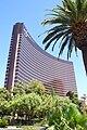 Las-Vegas-Wynn-Hotel-8733.jpg