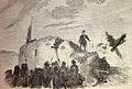 Las Glorias Nacionales, 1852 1003095 (4013193627).jpg