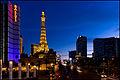 Las Vegas, Nevada (5551956759).jpg