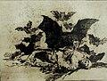 Las resueltas (72) (Goya).jpg
