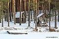 Lasva Parish, Võru County, Estonia - panoramio - Mart Keerutaja (14).jpg