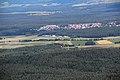 Latsch Landeplatz Weiden in der Oberpfalz 01.jpg