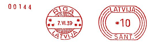Latvia stamp type AC4B.jpg