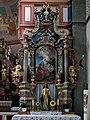 Laudes-Laatsch, Chiesa di Laudes 012.JPG