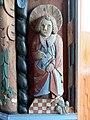 Laufas - Kirche Kanzel 3 Johannes.jpg