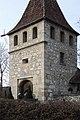 Laufen-Uhwiesen - Schloss 2013-01-31 15-14-38 (P7700) ShiftN.jpg