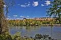 Lauffen am Neckar.jpg