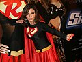Launch Of Album Supergirl Featuring Rakhi Sawant As Singer For One Song.jpg