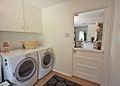 Laundry room with semi-door.jpg