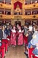 Laurea honoris causa a Paolo Conte (36960686663).jpg