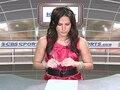 Lauren shehadi cbssports.tif