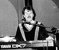 Lauri Laubre, muusikaärimees 85.jpg