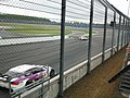Lausitzring Turn 1 DTM 2012.jpg