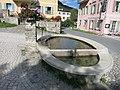 Lavin Plazza gronda Brunnen.jpg