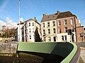 Lavitt's Quay, Cork, 11.4.14 - panoramio (8).jpg