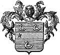 Lazare-295-Jehan Augier-coat of arms.jpg