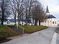 Lazenay - Church - 1.jpg