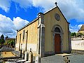 Le Dorat chapelle cimetiere.jpg