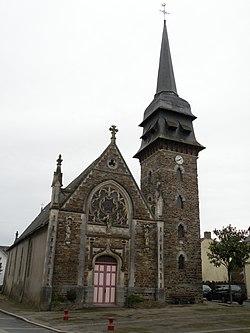 Le Gâvre église.jpg