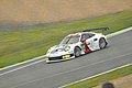 Le Mans 2013 (189 of 631) (9347057410).jpg