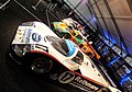 Le Mans 2013 (81 of 631) (9346918832).jpg