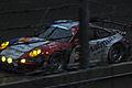 Le Mans 2013 (9344636895).jpg
