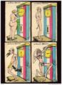 Le Pesage Dreyfus - Orens - 1906.png